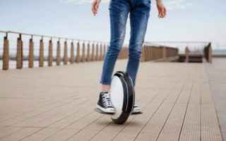 ninebot  hoverboard  segway