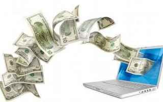 Soldi Online: guadagnare online  soldi  lavoro  guadagno