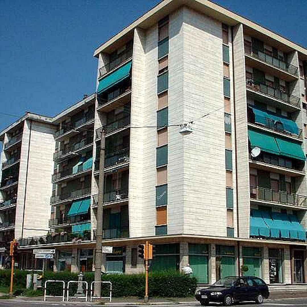 Mero diritto di abitazione in un condominio quali spese for Spese straordinarie condominio