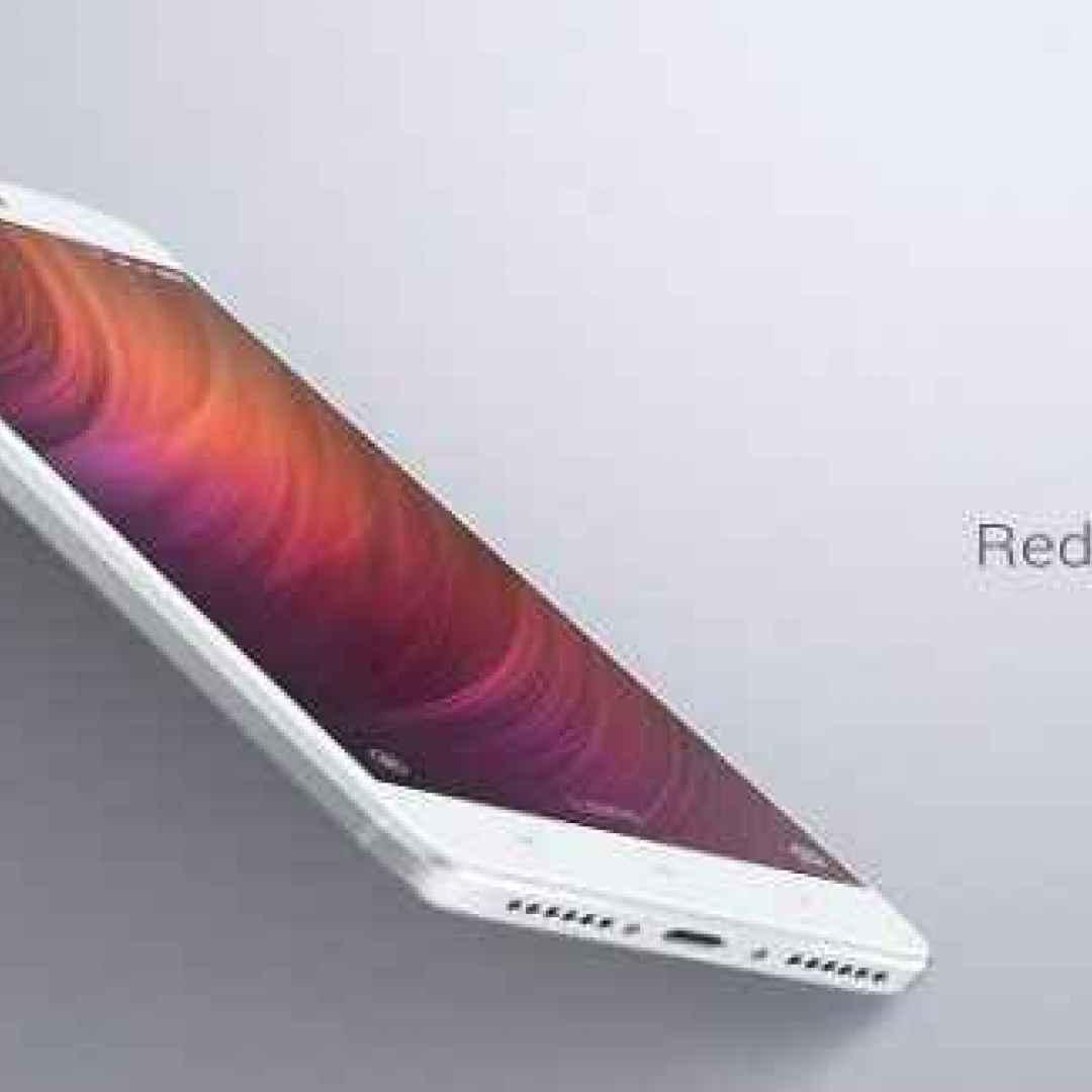 Image Result For Xiaomi Mi