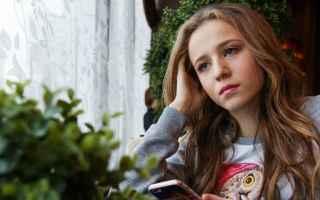 Psiche: depressione  umore  salute