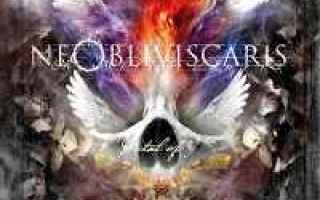 Musica: death  black  metal  progressive  jazz
