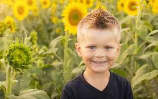 Medicina: anafilassi  allergia  richio per la vita