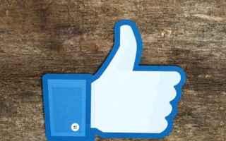 Facebook: facebook  video  topics  coupon