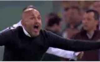 Serie A: roma  spalletti  totti calcio  serie a