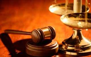 Leggi e Diritti: fallimento credito curatore riconoscimen