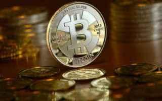 valute  forex  bitcoin  criptovalute