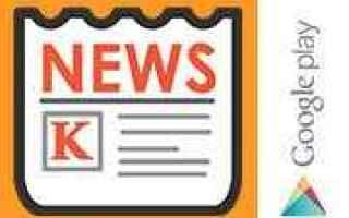 App: notizie  notizie italia  app notizie