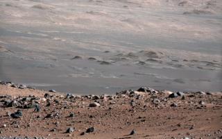 Astronomia: universo marziani pianeti stelle