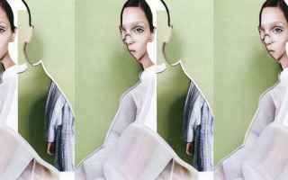 Moda: moda  fotografia  fashion  art