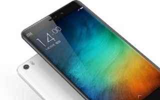Cellulari: xiaomi mi6  smartphone