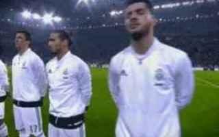 Serie A: juventus benatia calcio  news  sport