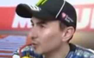 MotoGP: lorenzo jorge motogp ducati news