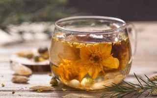 Salute: gastrite  rimedi naturali  salute