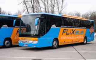 bus low cost autobus low cost viaggi