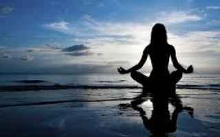 Religione: salute  benessere  mente