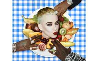 Musica: yes radio  bon appetit  katy perry