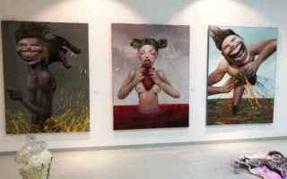 milano  arte  espinasse31  casa per artisti