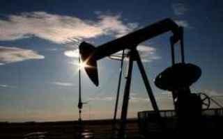 Soldi: beznian  diesel  carburanti