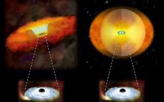 Astronomia: nustar  nasa
