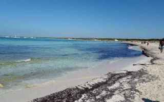 Viaggi: viaggiare  vacanze  estate  mare