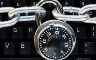 Sicurezza: giochi  software  windows  programma