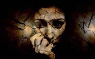 Salute: ansia  panico  rimedi naturali  salute