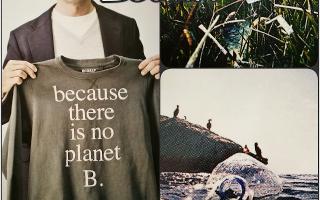 ecologia  ecology  maoda  fashion  ecoalf  plastica