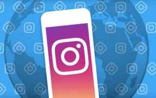 Foto online: instagram  apps  web  upload  photo