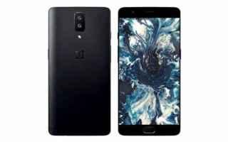 Cellulari: oneplus 5  smartphone  android