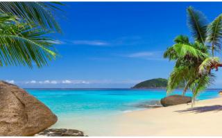 Viaggi: viaggi  vacanze  risparmio  low cost