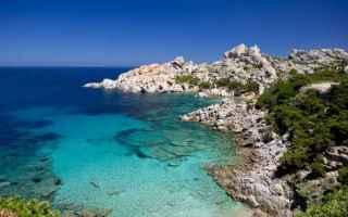 Viaggi: sardegna  estate  mare  vacanze  italia
