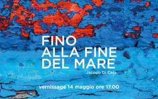 mostra  fotografia  venezia