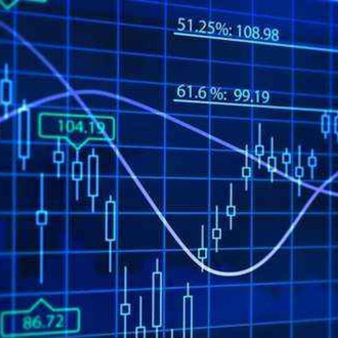 trading  finanza  mercati