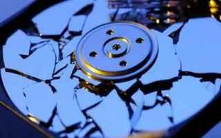Sicurezza: hardware  software  windows  macos
