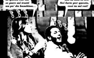 Satira: banca etruria  renzi  ministra boschi