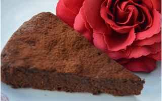 Ricette: dolci  ricette facili  torte