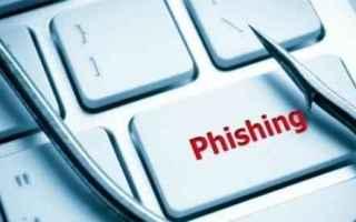 Sicurezza: sicurezza  cartasì  truffa  online
