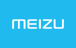 meizu pro 7  smartphone android