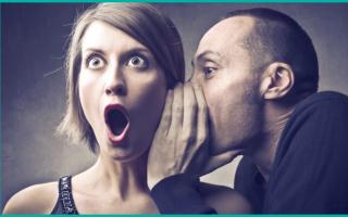 Neuropsicologia: ansia  autostima  attacchi di panico