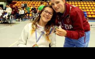 medaglia  bebe vio  olimpiadi  mourinho