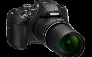 fotografia digitale  fotocamere bridge