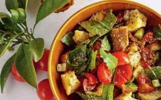 Ricette: cucina  ricette  puglia  piatto tipico