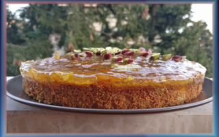 ecco un altro noioso blog di cucina! (dolci) - Blog Di Cucina Dolci