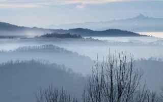 Torino: viaggi  itinerario  piemonte  torino