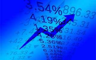 Soldi Online: soldi  guadanare  reddito