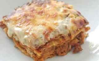 Ricette: cucina ricette primo