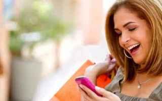 App: festa mamma  apps  social