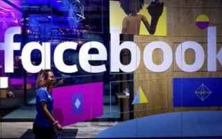 Facebook: facebook  apps  social