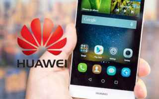 Android: huawei  firmware  rom